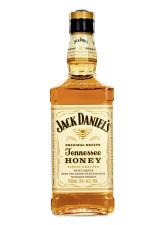 jack-daniels-honey[1]