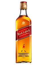 johnnie-walker-red-label[2]