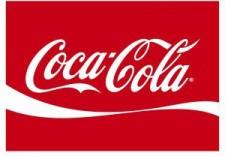 logo-Coca-cola1-300x208[1]
