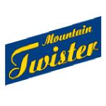 mountaintwister[1]
