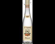 Abricot La Valadière