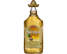 p_sierrareposado_70cl_res_w120[2]