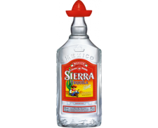 p_sierrasilver_70cl_res_w120[1]
