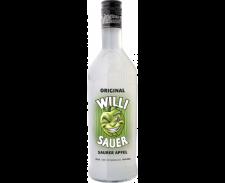 p_willi_sauer_flasche_res_w120[1]