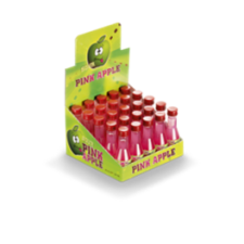 pink-apple-sour-shot-pet-3-cl-16-schweiz[1]
