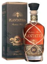 rum-plantation-20anniversai[1]
