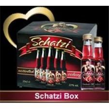 schatzi-schnaps-himbeer-chilli-likor-20-ml-22-deutschland[1]
