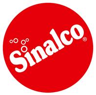 sinalco_big[1]