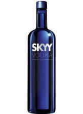 skyy-vodka[2]