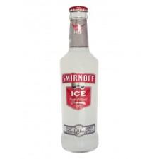 smirnoff_ice_1[1]