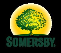 somersby-logo-8556518000-seeklogo.com[1]