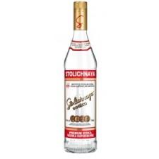 stolichnaya-original-vodka[1]