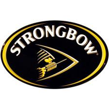 strongbow[1]
