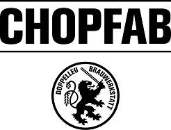 Logo-Doppelleu_Chopfab_klein[1]