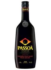 passoa-70cl-300-dpi[1]