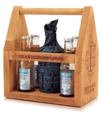 Gin Ferdinand's Geschenkset