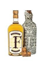 Gin Ferdinand's Quitte