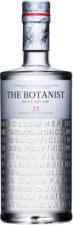 Gin Botanist Islay Dry